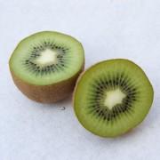 kiwi-aperto