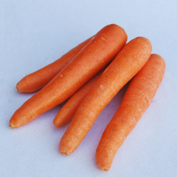 carote 3