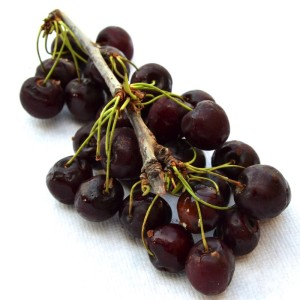 grappolo-ciliegie