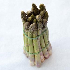 asparagi-verde