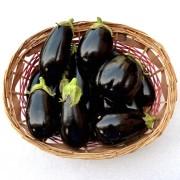 cesto-melanzane-1