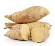 patate-dolci-dal-veneto-2-300x150
